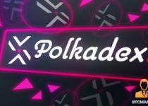 Is Polkadex on the Right Path 350x209 2