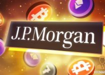 JPMorgan just became the first big bank to give retail wealth clients access to cryptocurrency funds 350x209 2