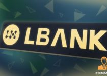 LBank Recruits Global Elites to Share Crypto GrowthDividends 350x209 2