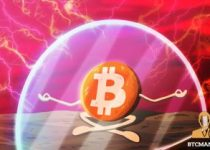 Latest Bitcoin Core Code Release Protects Against Nation State Attacks 350x209 2
