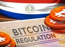 Lawmaker in Paraguay says he will introduce bitcoin regulation law next week 350x209 2
