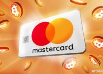 Mastercard Creates Simplified Payments Card Offering for Cryptocurrency Companies 350x209 2