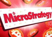 MicroStrategy to Offer 400 Million in Bonds to Buy More Bitcoin 350x209 2