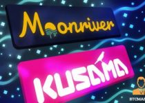 Moonriver Completes First Phase of the Parachain Launch Process on Kusama 350x209 2