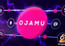 Ojamu Combines AI And NFTs To Predict The Most Effective Digital Marketing Strategy 350x209 2