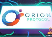 Orion Protocol Simplifies CEXs DEXs With Decentralized Global Access USDo Stablecoin 350x209 2
