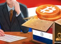 Paraguays Proposed Crypto Legislation May be Counterproductive 350x209 2