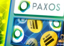 Paxos takes aim at Circle and Tether says 96 of its stablecoin reserves are cash or cash equivalents 350x209 2