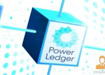 Power Ledger launches next generation blockchain moves away from Ethereum 350x209 2