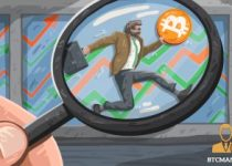 SARS Looking To Identify Cryptocurrency Traders Who Dodge Taxes 350x209 2