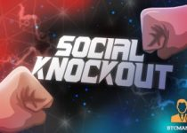 SOCIAL KNOCKOUT is Officially Confirmed to Take Place on July 30th 1 350x209 2