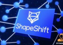 ShapeShift to Decentralize and Dismantle its Corporate Structure 350x209 2