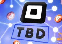 Square to create new platform for decentralized finance services 350x209 2