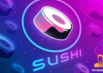Sushiswap Looking to Develop Debt Based Treasury Management System 350x209 2
