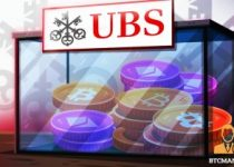 Swiss Banking Giant Ubs Calls Crypto Risky Following Plans to Offer It to Rich Clientele 350x209 2