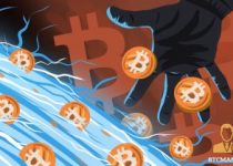 Thieves lost 2.22 bitcoin on the Lightning Network because of security measures research shows 350x209 2