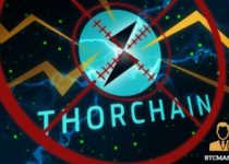 ThorChain RUNE Suffers 'Chaosnet Exploit Worth 4000 ETH Puts Recovery Plan in Motion 350x209 4