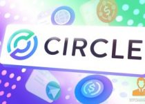 USDC Backer Circle to Go Public in SPAC Deal 350x209 2
