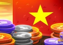 Vietnam Prime Minister Instructs Central Bank to Pilot Crypto Implementation 350x209 2