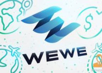 WEWE Global New Project 350x209 2