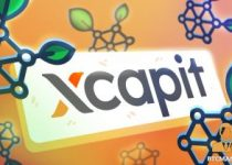 Xcapit integrates RIF token on its Investment Wallet 350x209 2