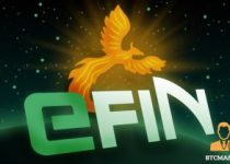 eFIN rises from the Ashes 350x209 2