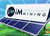 iM Intelligent Mining Raises 2.5M to Launch First facility in Arkansas 350x209 2