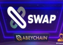 Abey Foundation Launches the XSwap DEX 350x209 2