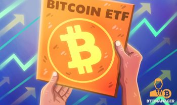 CI Global Files to Issue North Americas Third Bitcoin ETF 350x209 2