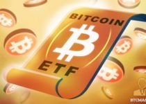 Carbon Neutral Bitcoin ETF launches in Brazil 350x209 2