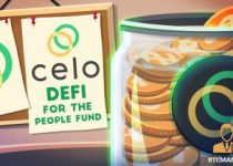 Celo Taps Aave Curve Sushi and More in 100M DeFi Incentive Program 350x209 2