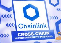 Chainlink LINK Launches Cross Chain Interoperability Protocol CCIP 350x209 2