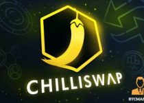 ChilliSwaps Exclusive Features and Why They Matter 350x209 2