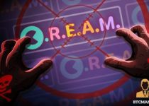 Cream Finance Loses 18 Million in Crypto In Second Hackers Attack This Year 350x209 2