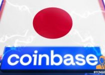 Crypto Exchange Coinbase Expands to Japan 350x209 2
