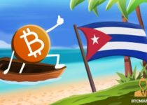 Cuba to recognize and regulate cryptocurrencies 350x209 2