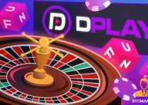 DPLAY Casino FUN Token Is Popularizing Decentralized iGaming With Latest Launch 350x209 2