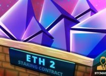 ETH 2 staking contract is now the largest holder of ETH 350x209 2