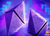 Ethereum ETH Withdrawals from Exchanges Accelerated ahead of London Upgrade 350x209 2