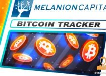 French fund manager to launch first EU regulated bitcoin tracker 350x209 2