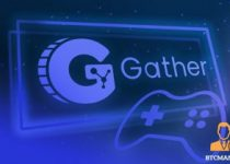 Gaming and Gather 350x209 2