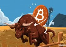 Greater Clarity Needed to Turn the Cryptocurrency Market into A Bullish One 1 350x209 2