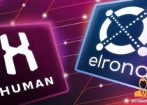 HUMAN Protocol Is Coming To The Elrond Network 350x209 2