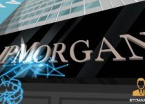 How One Economic Principle Is Helping JPMorgan And Others Tap 3.1 Trillion In Blockchain Value 350x209 2