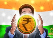 India Central Bank Weighing the Need to Launch Digital Rupee 350x209 2