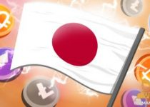 Japans FSA Debating Stricter Rules on Crypto Assets 350x209 2