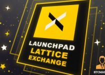 Lattice Exchange Unveils Decentralized LaunchPad for Undiscovered Cryptocurrencies 1 350x209 2