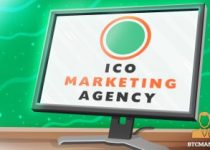 Launch your ICO Marketing Agency 350x209 2