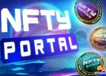 NFTY Portal Space and Time in Motion 350x209 2