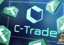 New USDT Perpetuals trading pairs Live on C Trade 350x209 2